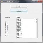 screenshot_program3_dicerollfrequency