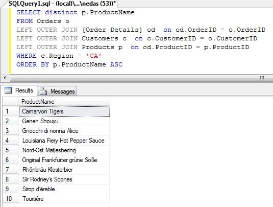 screenshot_query10