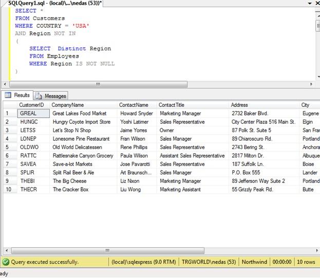 screenshot_query9