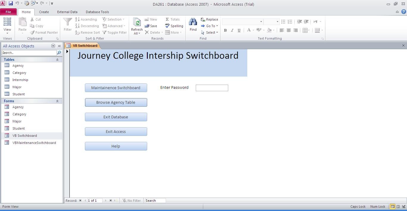 Screenshot_1st_deliverable_VBSwitchboard