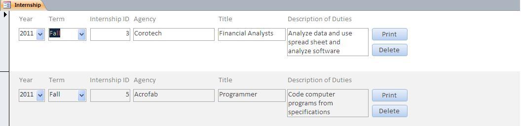 Screenshot_2nd_deliverable_StudentMaintenanceInternshipSubform