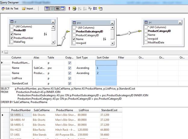 Screenshot_Report_QueryDesigner