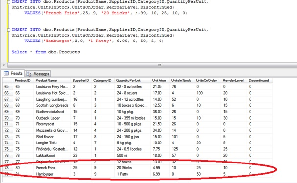 screenshot_query2