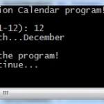 Screenshot_Lab3_December