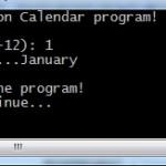 Screenshot_Lab3_January