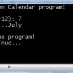Screenshot_Lab3_July