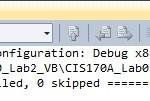 Screenshot_Lab2B_OutputBuild