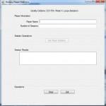 Screenshot_Lab4_InitialState