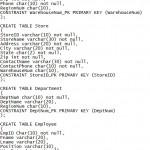 Task3_ScriptFile
