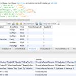 Task2_Screenshot2