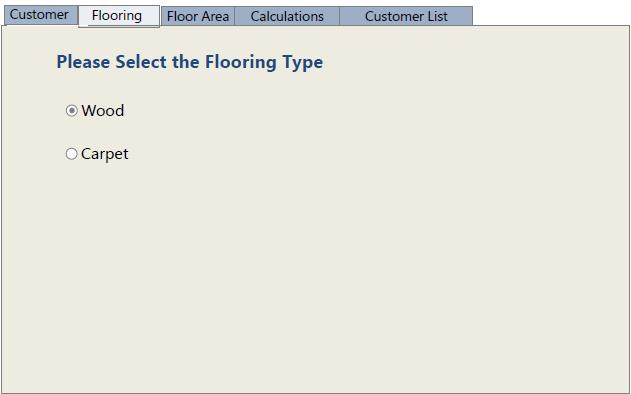 CIS355_FlooringForm