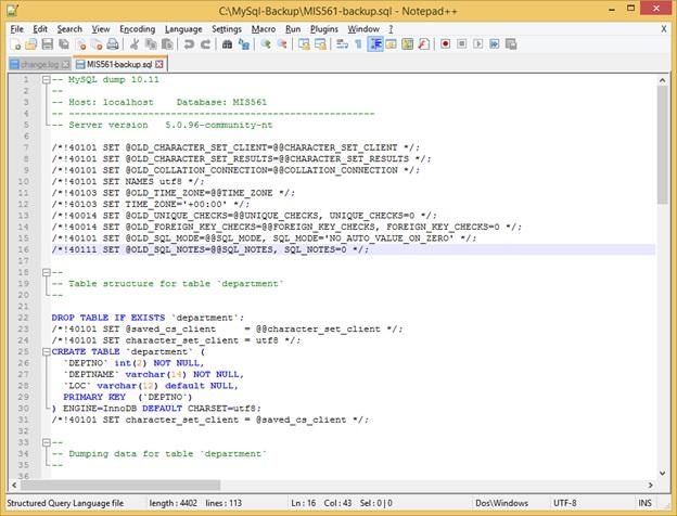 Lab5: Screenshot1