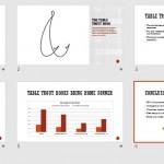 PPT:Sales Presentation