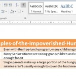 Impoverished Hungry.docx