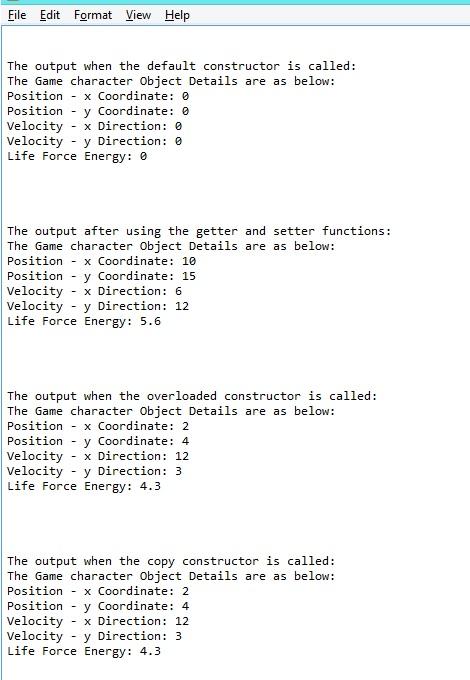 H8: Problem 1 - File