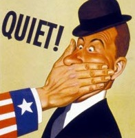 Dems Practice What They Preach: Incivility