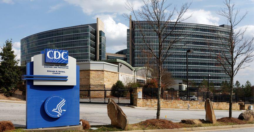 CDC examines risky teen behavior