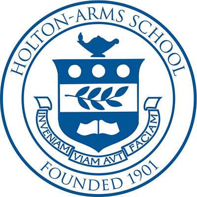 Fast Times at Holton-Arms High