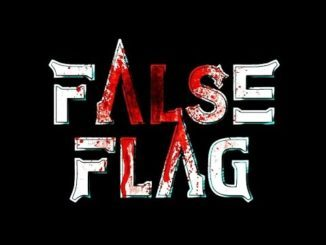 Israel's Deliberate False Flag Attack On The USS Liberty
