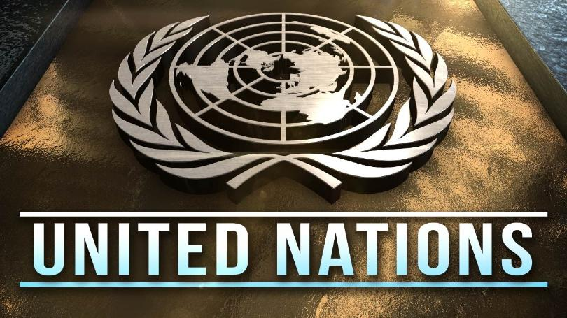 What is the UN Migration Pact?