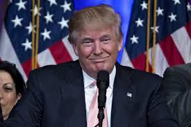 Trump Heads to Miami to Speak About Venezuelan Crisis