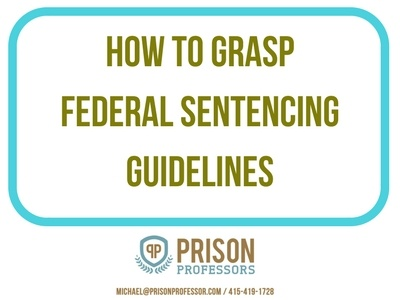 Standardized Sentencing Has Never Worked … And Never Will.