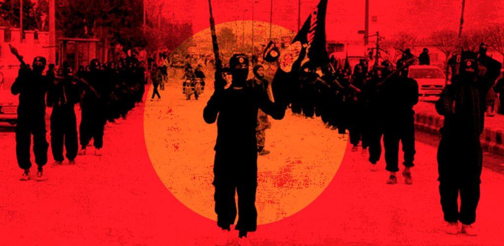 When ISIS Traitors Come Home