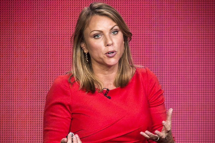 Lara Logan Sounds Off Again About Liberal Bias in the Media