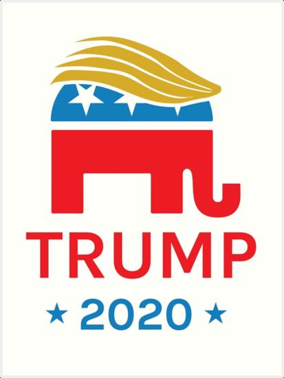 Politics Of Absurdity Is Beginning Early Regarding Trump
