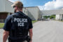 ICE releases list of illegal criminals