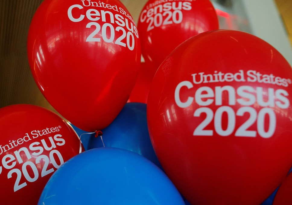 Americans want citizenship question on 2020 census