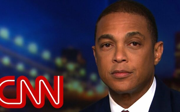 CNN Commentator Spills Their Feelings