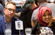 Divorce Papers Implicate Ilhan Omar In Affair