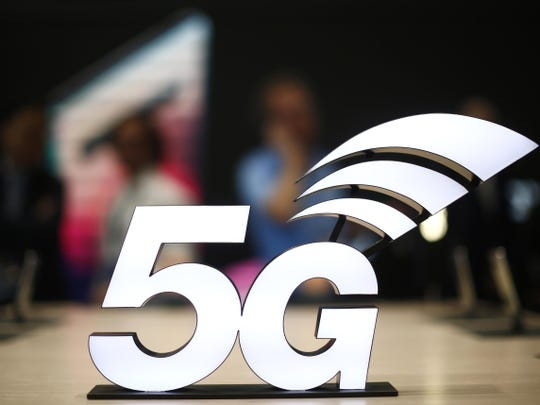 5G Is More Than What It's Cracked Up To Be