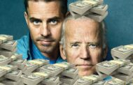 Hunter Biden needs to be investigated … for real