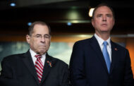If you think Schiff is bad … wait until Nadler takes over