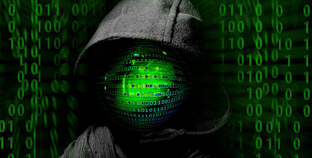 The Disturbing Secrets of the Dark Web