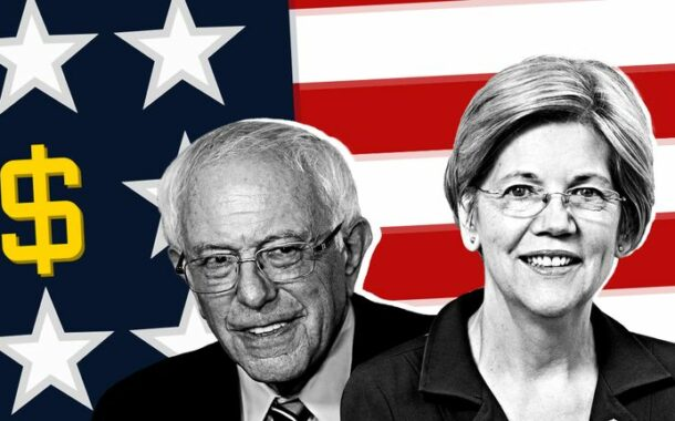 Democrats' Great Hypocrisy About Personal Wealth