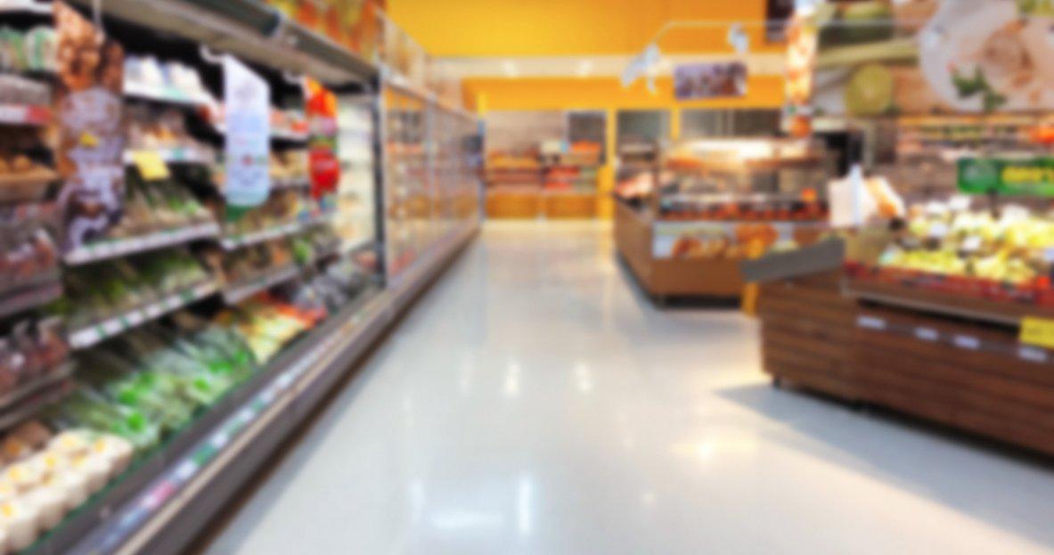 CDC Safe Holiday December 2019 Food Recalls
