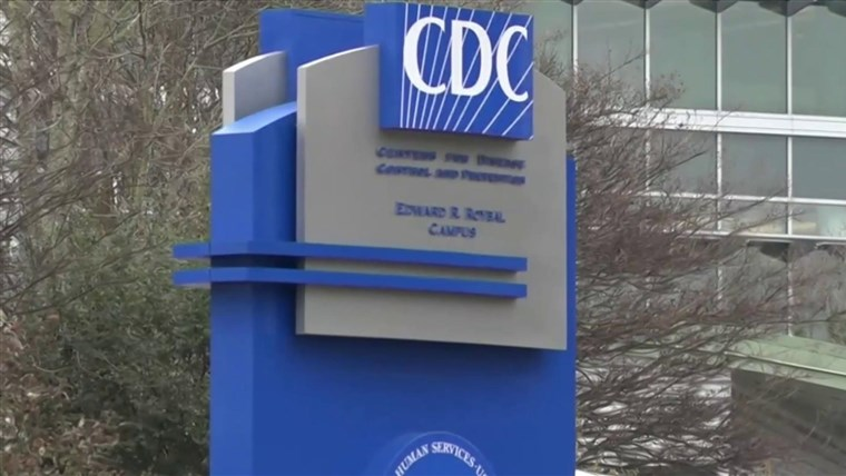 CDC Is Still Worried About Deadly New Virus From China!