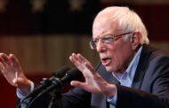 Sanders Wins In Iowa