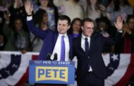 Pete Buttigieg Claims Victory In Messy Iowa Caucuses