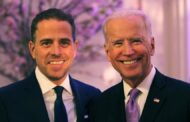 Biden's Popularity Soars and GOP Lawmakers Prepare Hunter Biden Investigation