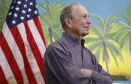 Bloomberg's money exposes Democrat hypocrisy