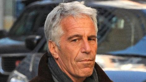 Troubling Cache of Contraband Found at Prison Where Epstein Died!