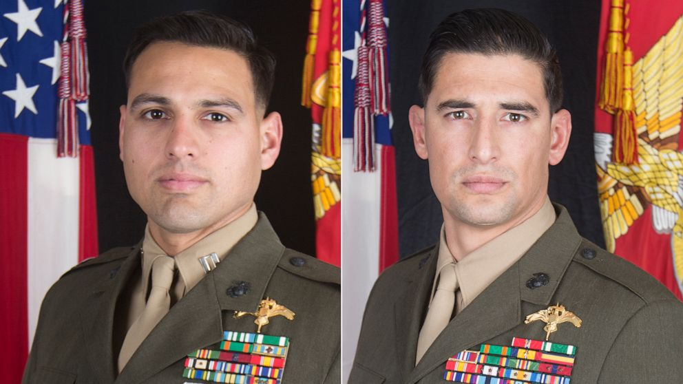 Two American soldiers killed in Iraq; four killed this week