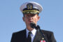Yes, Capt. Crozier Should Have Been Relieved Of His Command