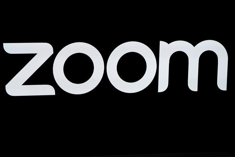India Says Zoom 'Not A Safe Platform' For Video Conferencing