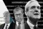 Federal Judge Receives Unredacted Mueller Report