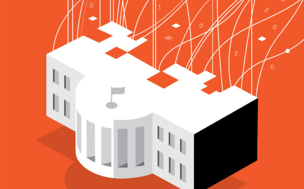 Has the Federal Government Done Enough to Strengthen National Cybersecurity?